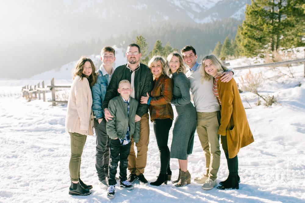 tibble_family (101 of 124).jpg