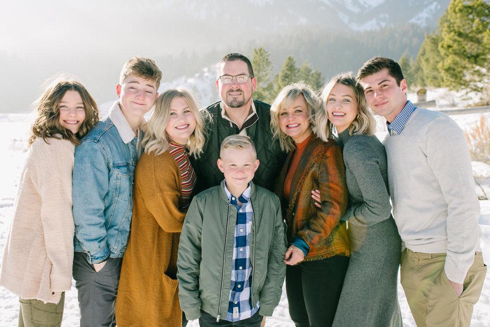 tibble_family (114 of 124).jpg