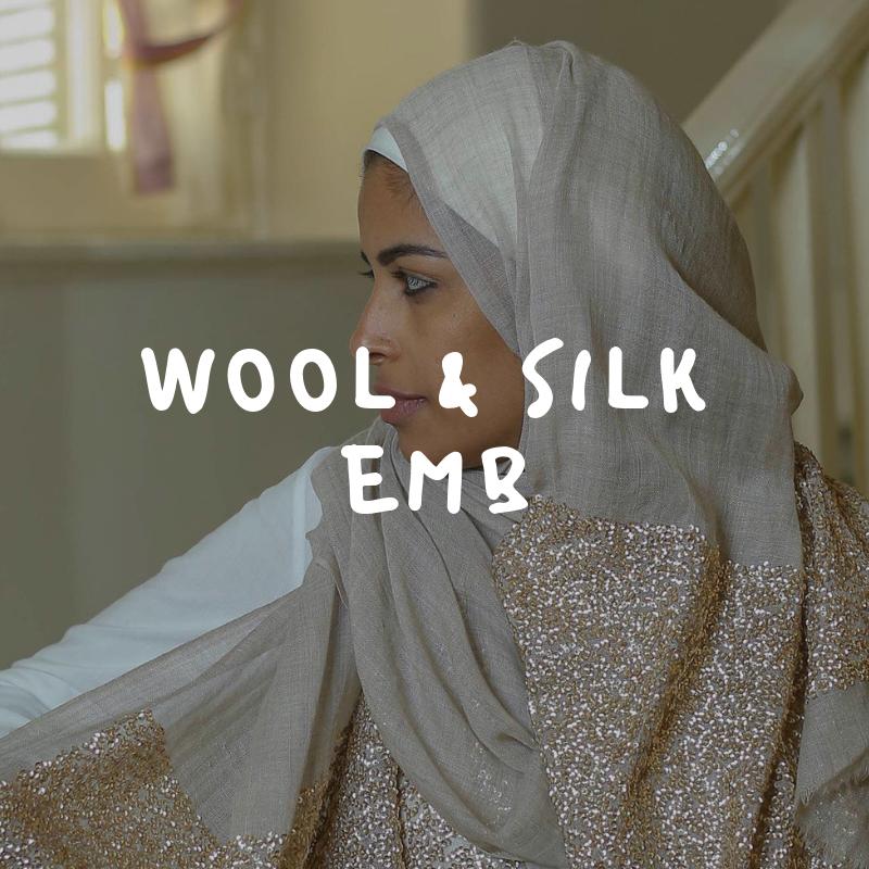 silk scarf shop online