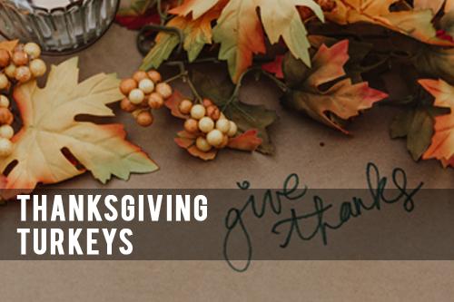 Project_Thanksiging_Turkeys.jpg