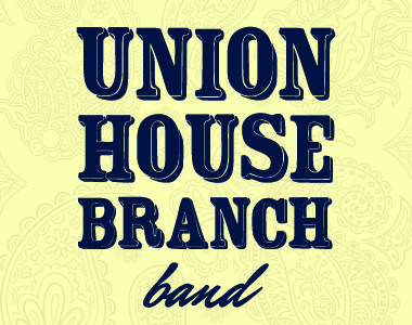 Logo_Union_Branch_Band.jpg