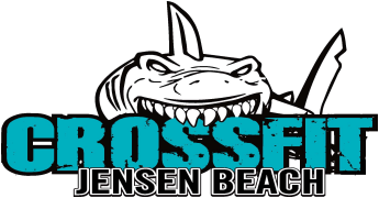 Crossfit Jensen Beach
