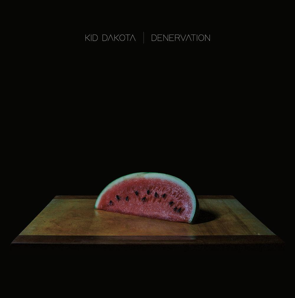 Denervation_cover.jpg