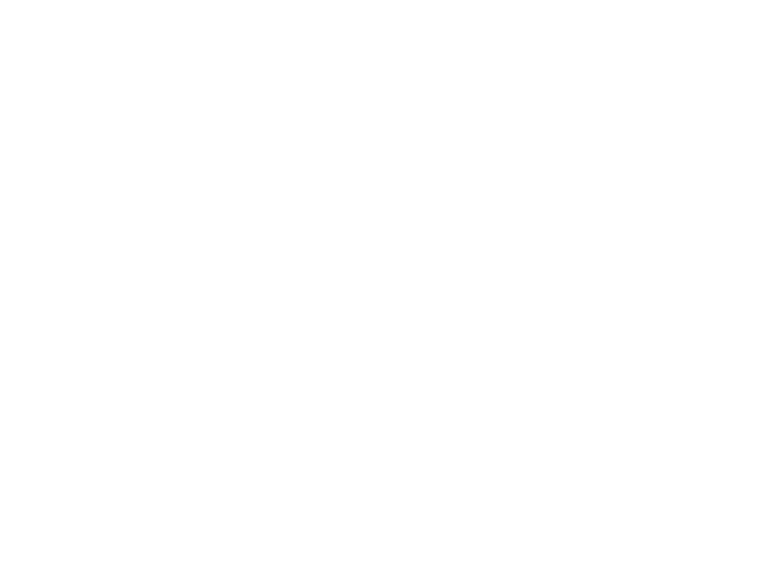 ALTITUDE CUSTOM COMPOSITION