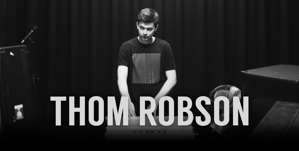 THOM_ROBSON.jpg