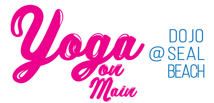 logo---yoga-on-main---rectangle-1.png