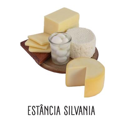 Silvania.jpg