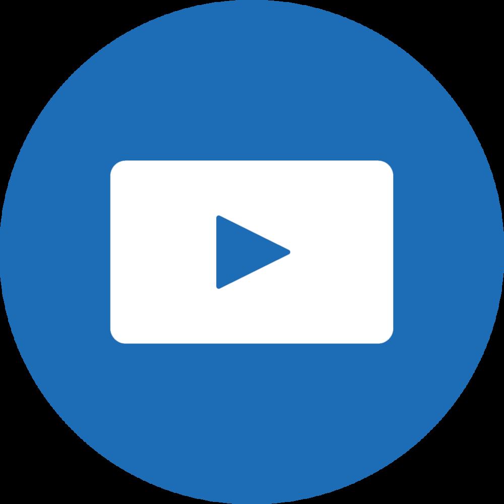 Copy of Video