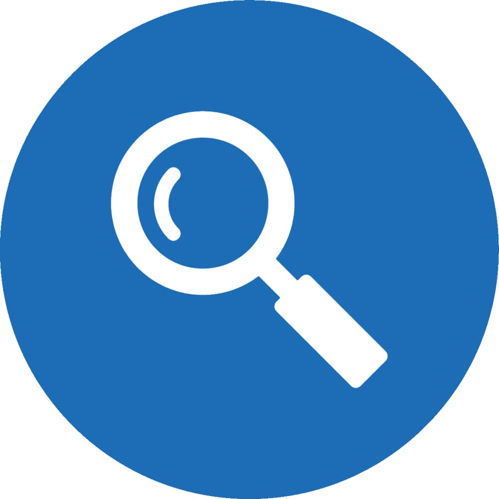 Copy of Search