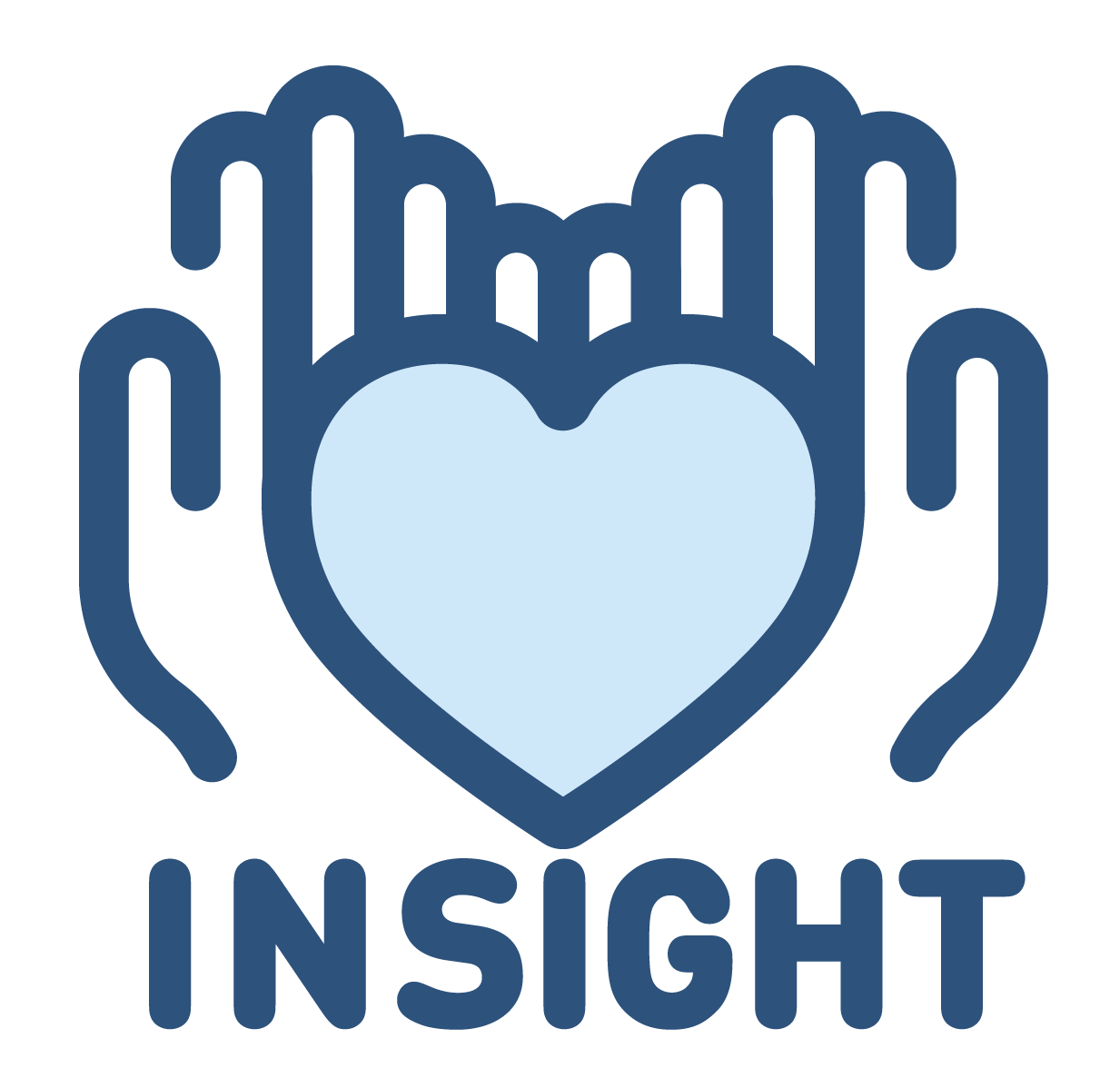 Heart of Insight Community