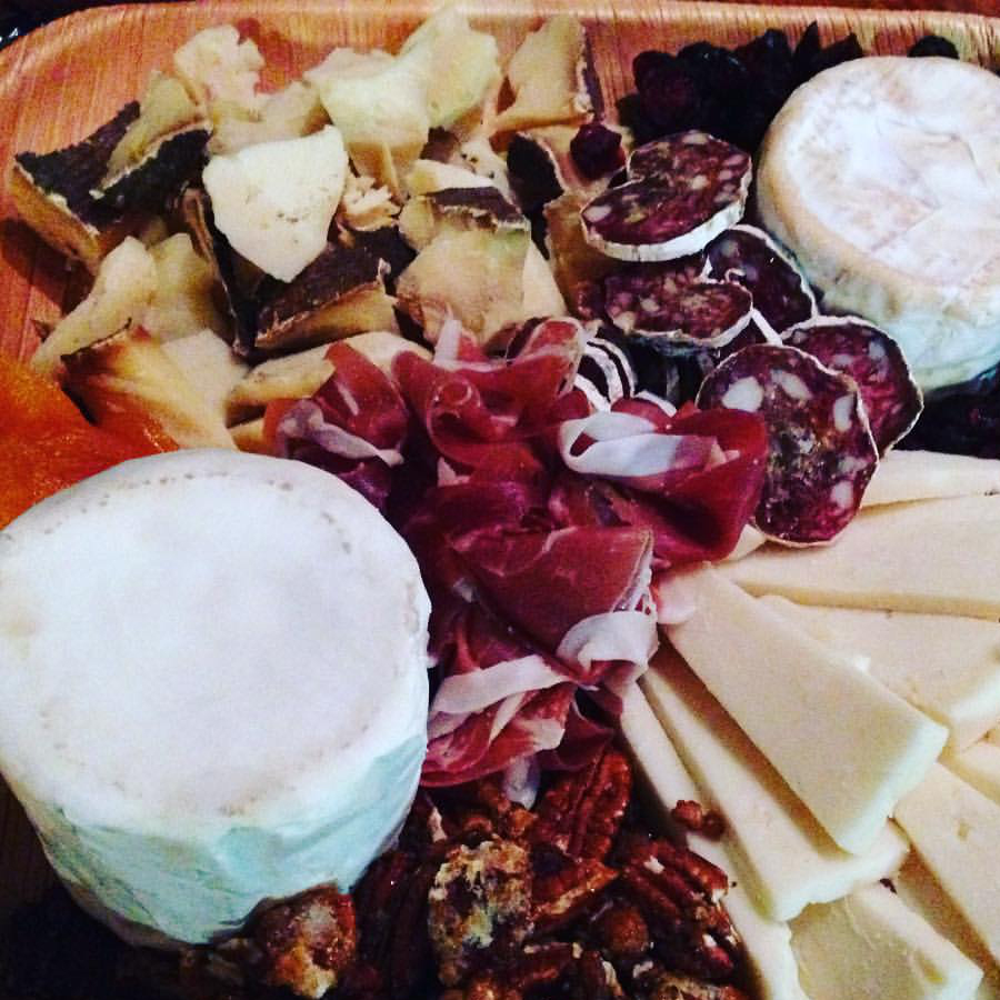cheese-board3.jpg