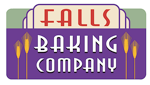 FallsBakingLogo.png