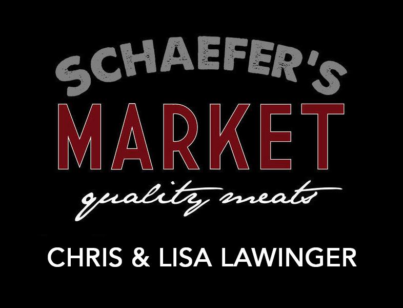 schaefers-market-quality-meats.jpg