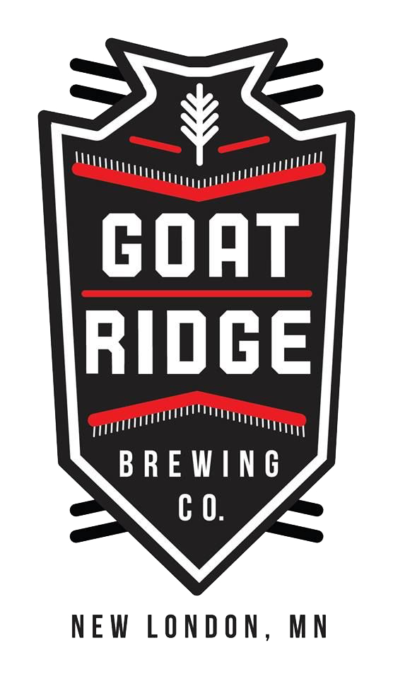 goat-ridge-brewing_beer.png