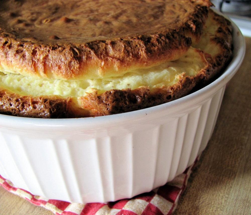 recipe-cheddar-Cheese Souffle-redhead-creamery.jpg