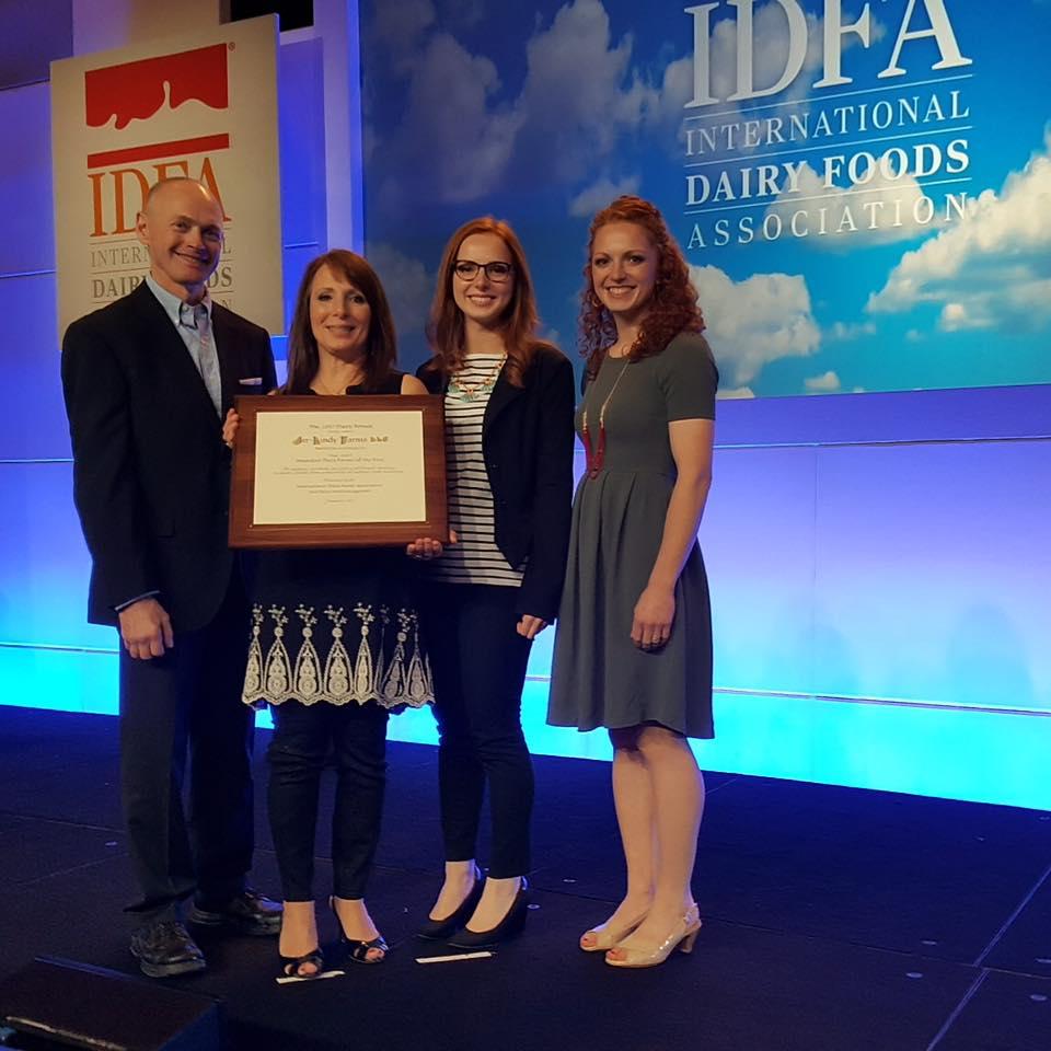 IDFA_Award.jpg