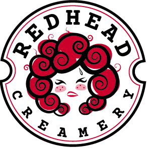 Red Temper Logo.jpg