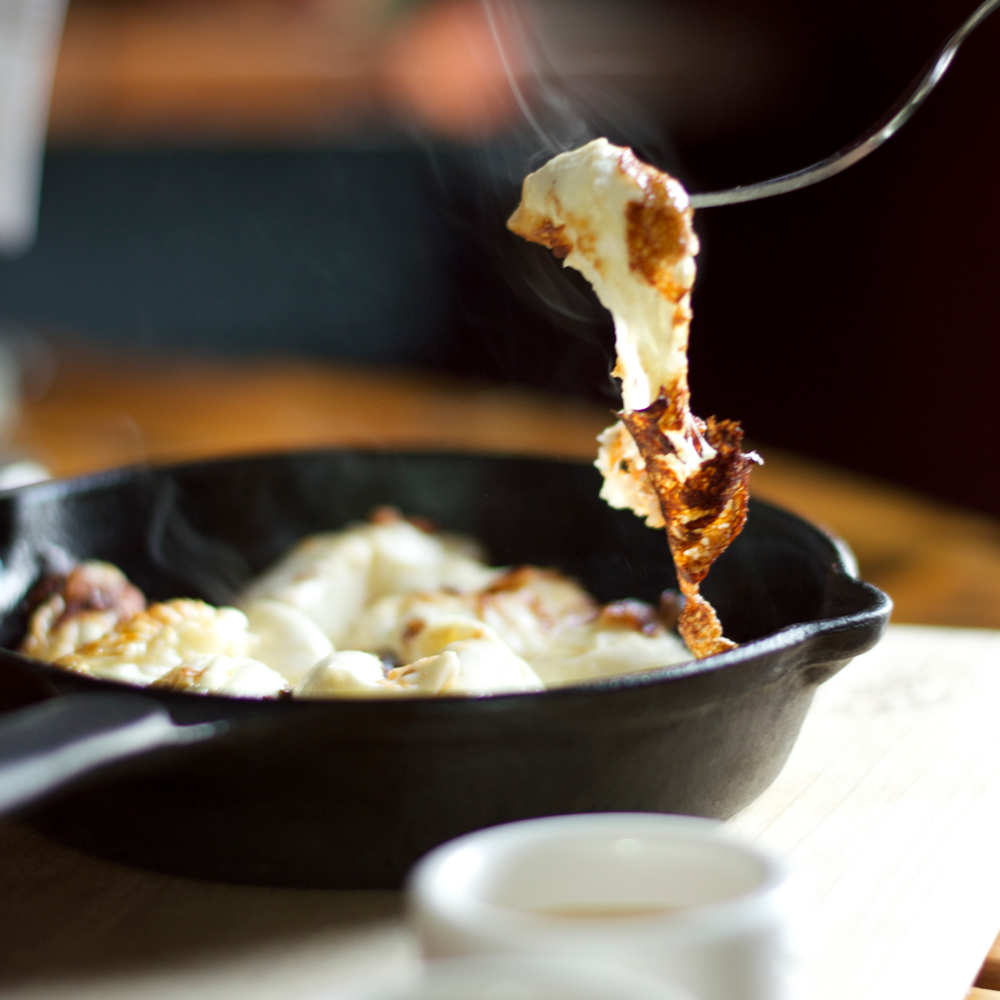 Pan-fried-curds---melted-square.jpg