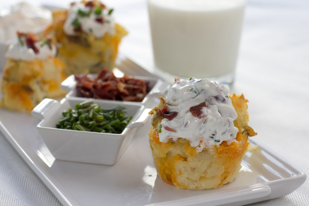 recipe-baked-potato-cupcakes-cheese.JPG