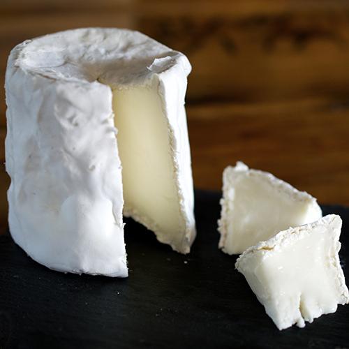 Cheese... -