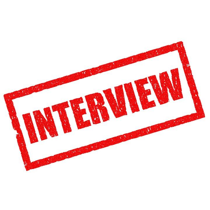 interview-1714370_960_720-1.jpg