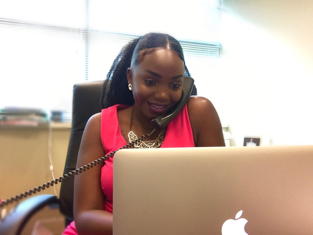 NEED ONE ON ONE HELP WITH FINDING A JOB? LET ME HELP! I OFFER RESUME WRITING, COVER LETTER WRITING, INTERVIEW COACHING SESSIONS AND MUCH MORE! - CLICK HERE!