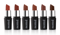 Mented Cosmetics Lipstick