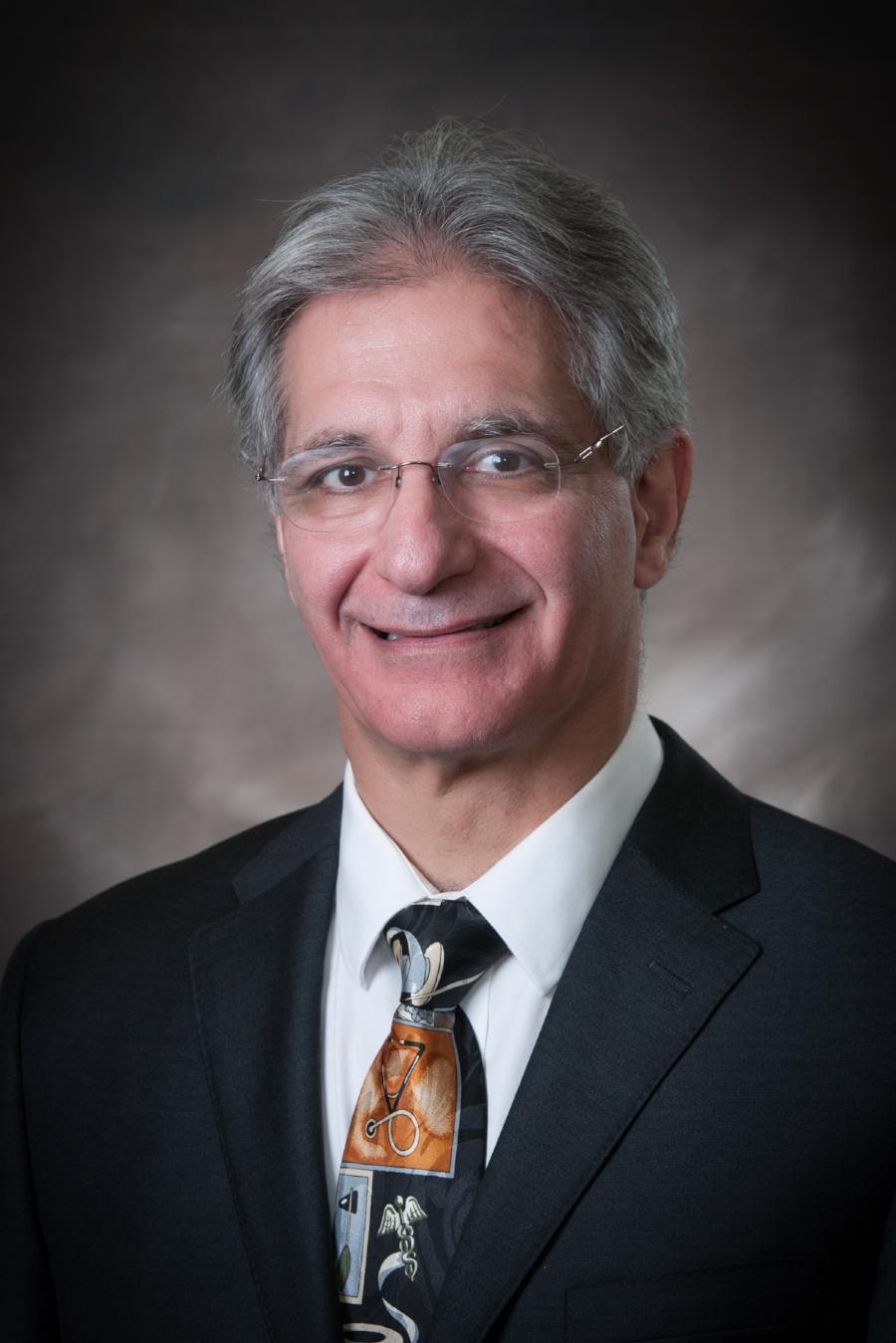 Board-Certified Plastic Surgeon,Dr. Enrique Silberblatt. He's located at his CoolSculpting practice in Roanoke, VA.