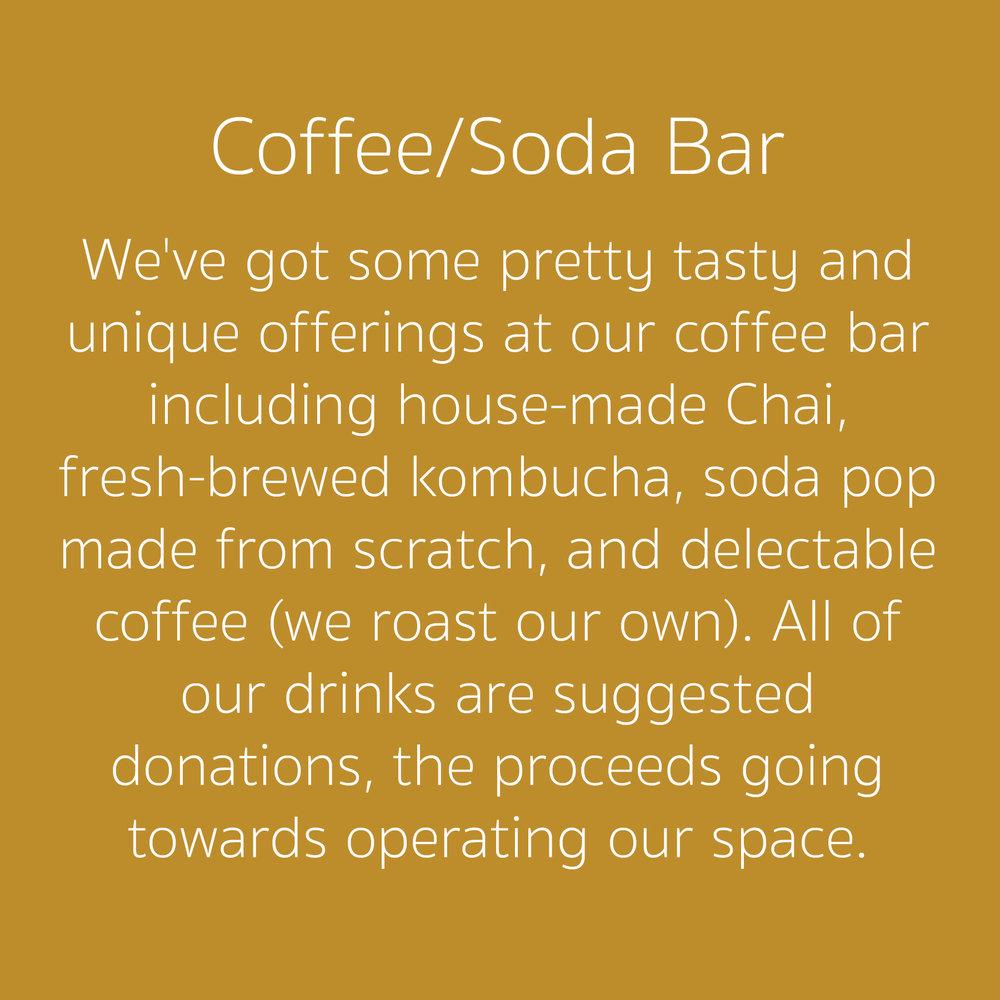 Coffee Soda Bar.jpg
