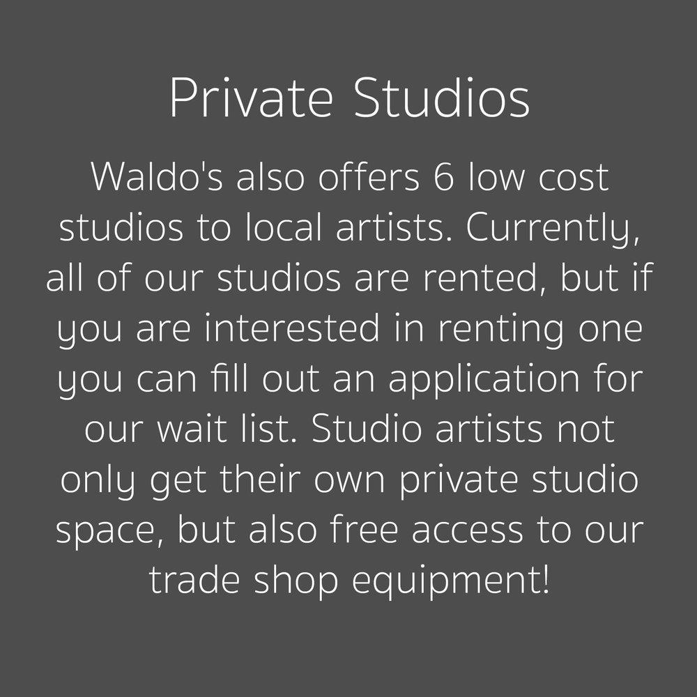 Private Studios.jpg