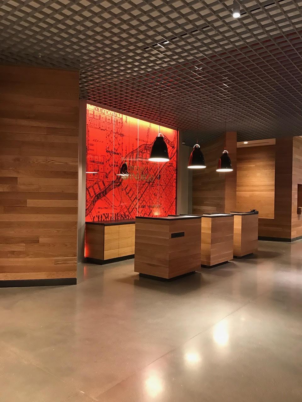 WoodworkInstallation.jpg