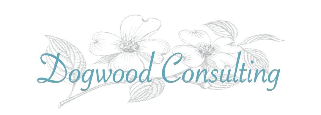 Dogwood Consulting Group