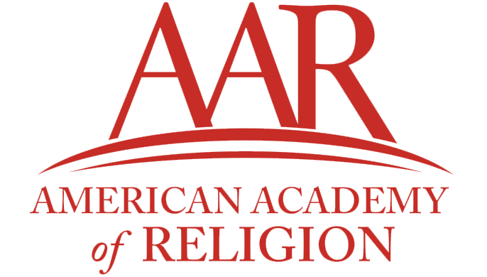 AAR_Logo.png