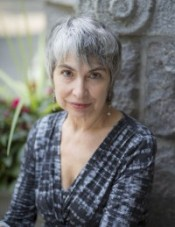 Catherine Keller