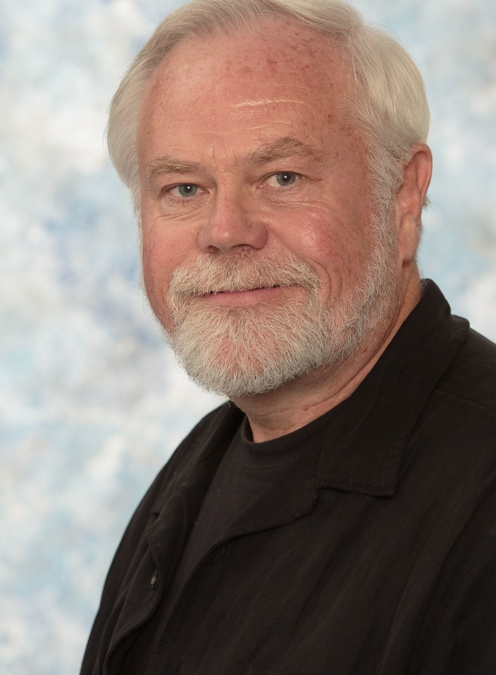 Scott Holland