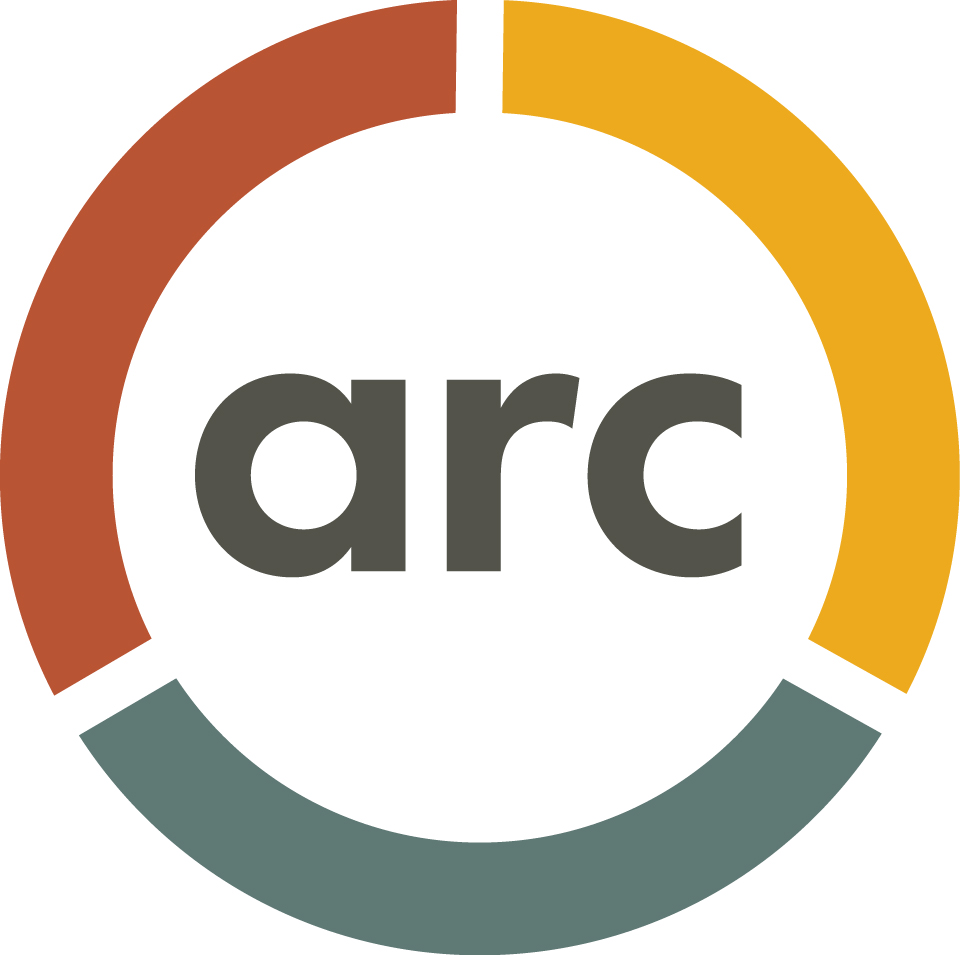 ARC logo no tag NOT FINAL.jpg
