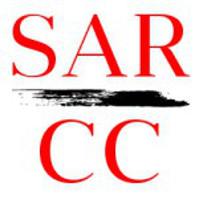SARCC-LOGO.jpg