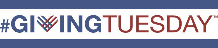 givingtuesday_top_banner.jpg