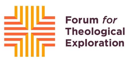 FTE Logo jpg.jpg