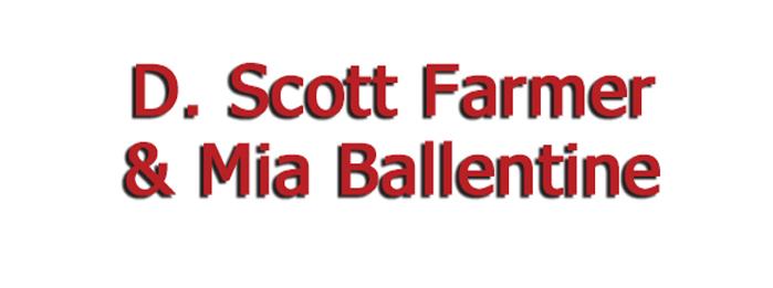 D Scott Farmer LOGO web.jpg