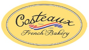 Costeaux_LOGO.jpg