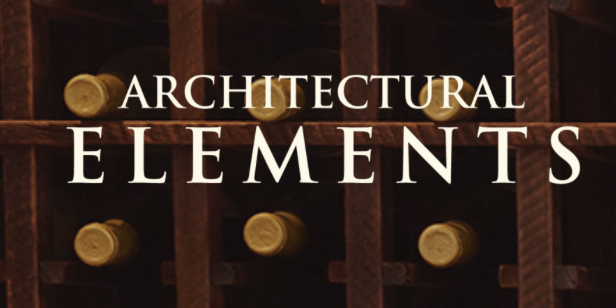 Architectural Elements_logo_2017_winebottles.png