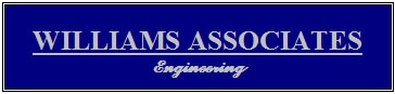 Willaims Assoc Engineering_LOGO.jpg