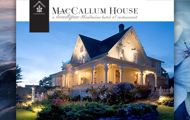 MacCallumHouse_LOGO PHOTO.jpg