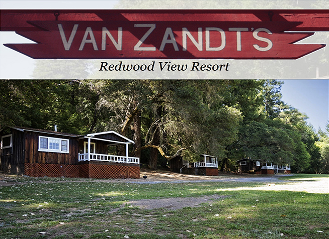 VanZandtsRedwood_LOGO PHOTO web3.jpg