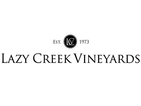 Lazy-Creek_LOGO-464x348.jpg