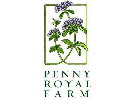 Pennyroyal-FArm_LOGO-464x348.jpg