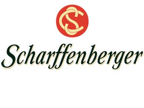 Scharffenberger_LOGO-464x348_2.jpg