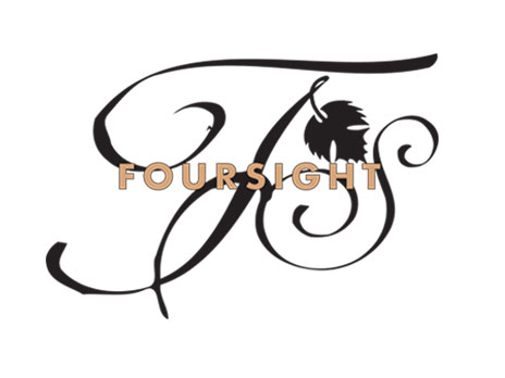 Foursight_LOGO-464x348_4.jpg