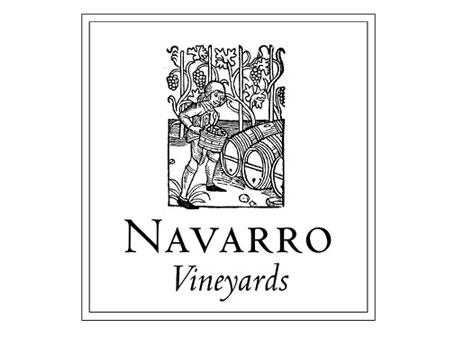 Navarro_LOGO-464x348_2.jpg